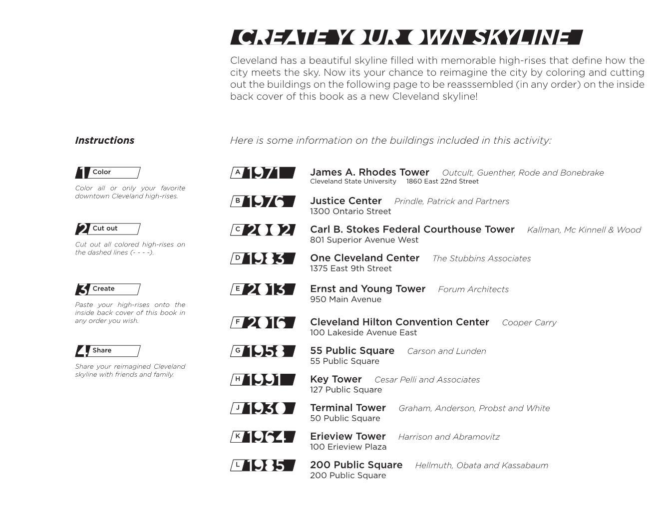 CACB v3 Page 029.jpg