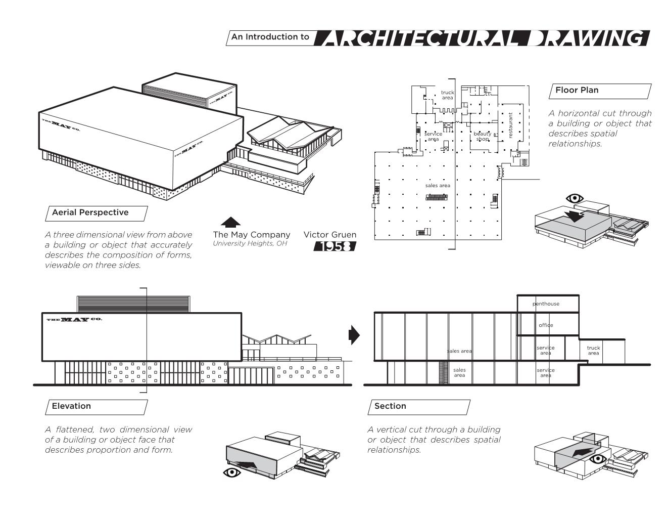 CACB v3 Page 030.jpg