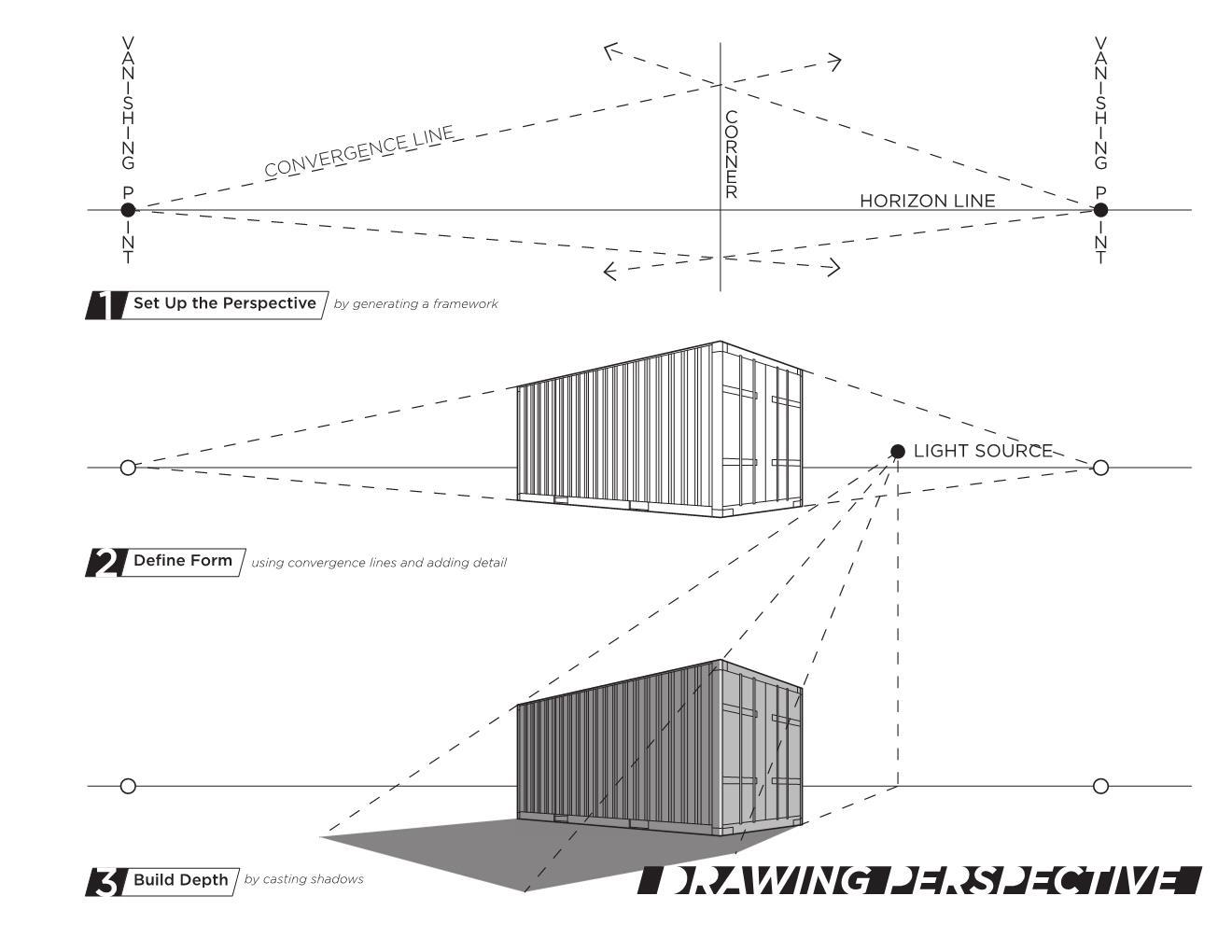 CACB v3 Page 032.jpg