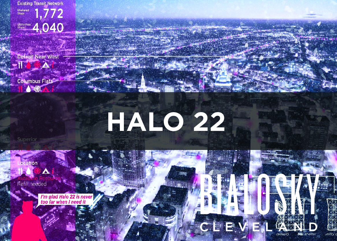 Halo 22 Project Thumbnail.jpg