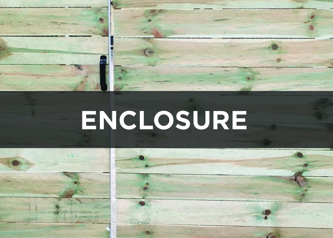 Enclosure Project Thumbnail.jpg