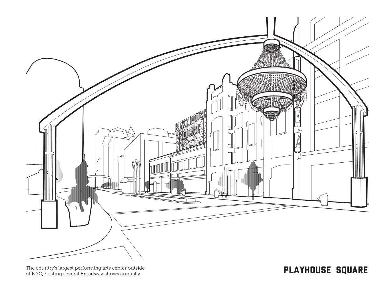 Color Cleveland Interior Pages Page 011.jpg