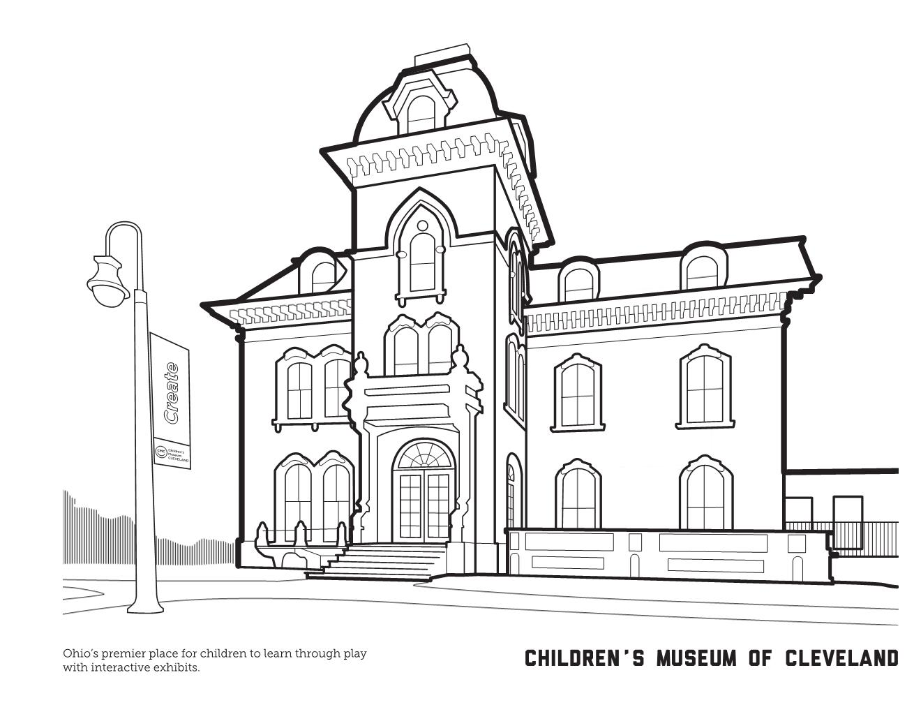 Color Cleveland Interior Pages Page 012.jpg