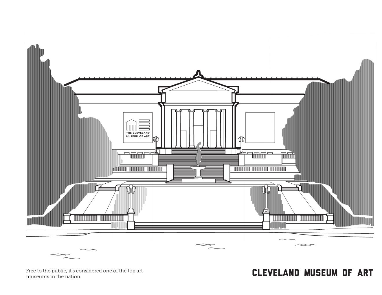 Color Cleveland Interior Pages Page 013.jpg