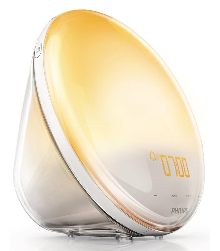 Phillips Wake Up Light 1.jpg