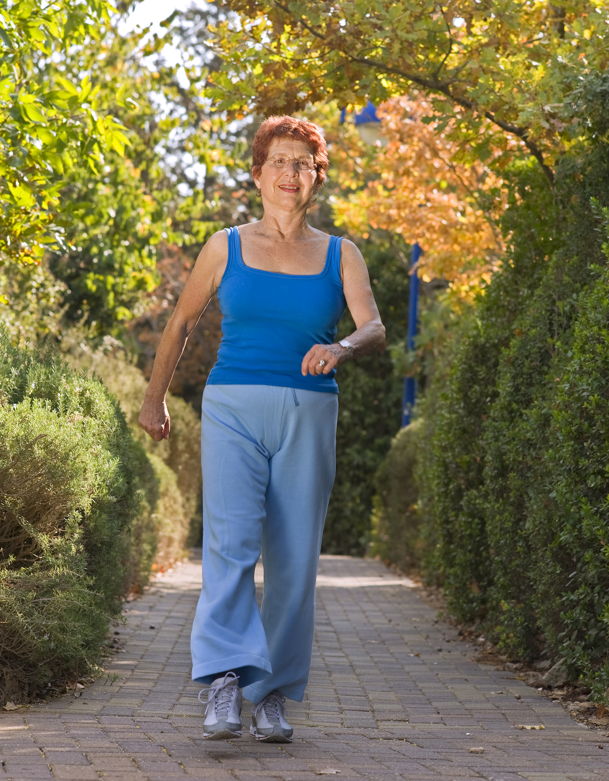 bigstock-senior-women-exercise-walking-19485716.jpg