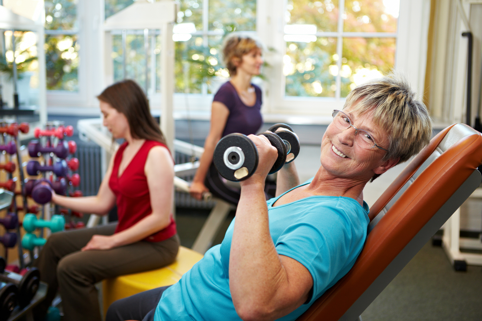 bigstock-Senior-Women-Lifting-Weights-11170169.jpg