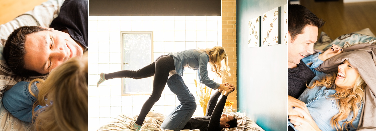 Rachael Bowman Photography-Kristin and Ron-Raleigh-lifestyle-in home session-North Carolina-Couples-Engagement-Photographer-Photos-_0025.jpg