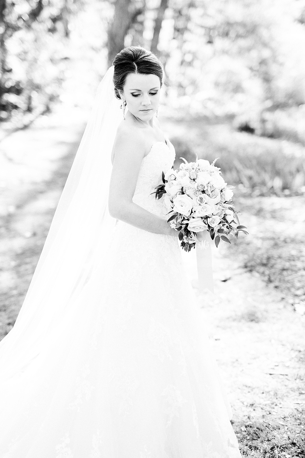 Rachael Bowman Photography-Greensboro Arboretum-Greensboro-North Carolina-Bridal Session-Photographer-Photo-_0018.jpg