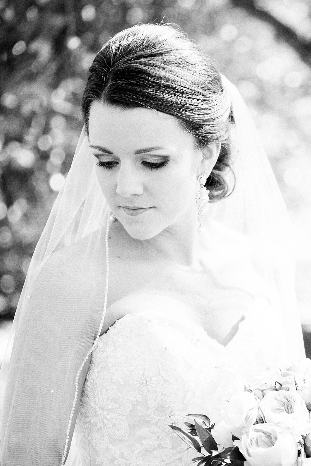 Rachael Bowman Photography-Greensboro Arboretum-Greensboro-North Carolina-Bridal Session-Photographer-Photo-_0007.jpg
