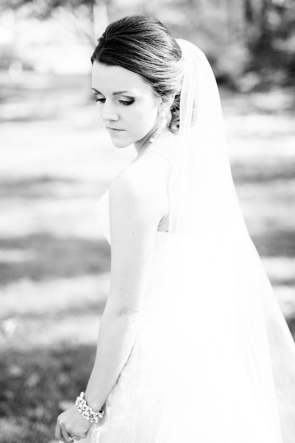 Rachael Bowman Photography-Greensboro Arboretum-Greensboro-North Carolina-Bridal Session-Photographer-Photo-_0021.jpg