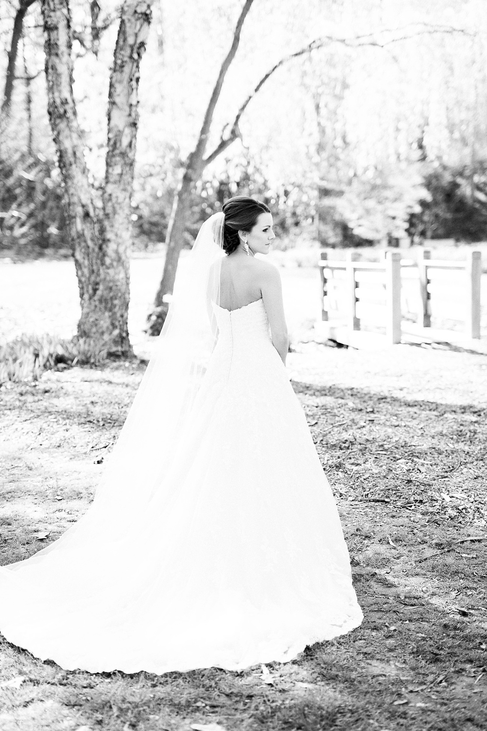 Rachael Bowman Photography-Greensboro Arboretum-Greensboro-North Carolina-Bridal Session-Photographer-Photo-_0012.jpg