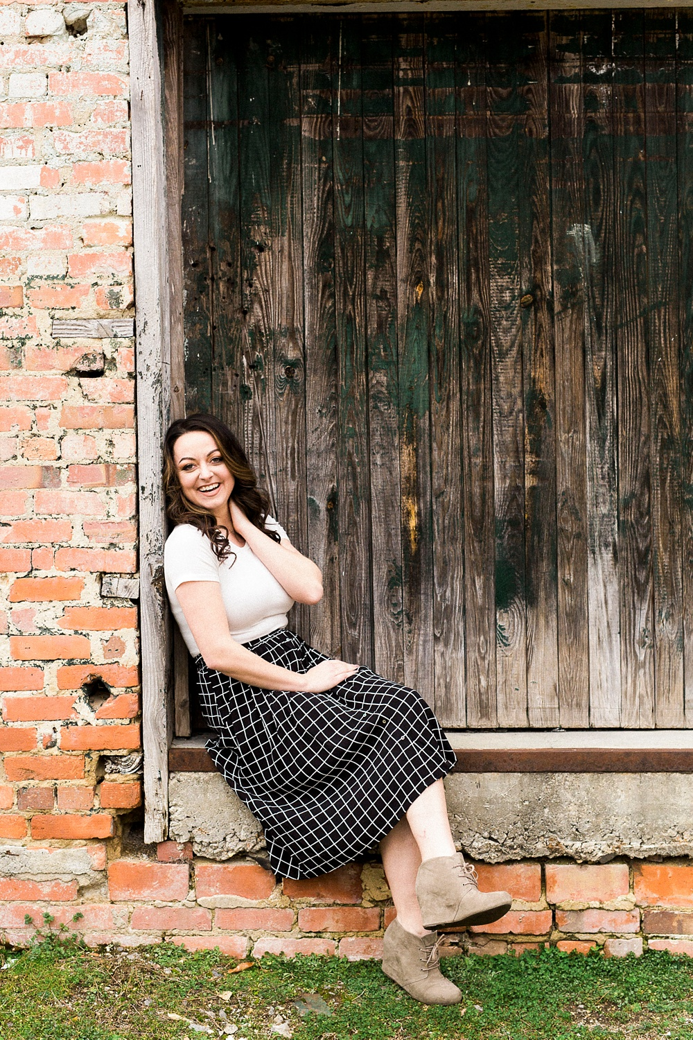 Megan Morales, Four Oaks, NC Photographer