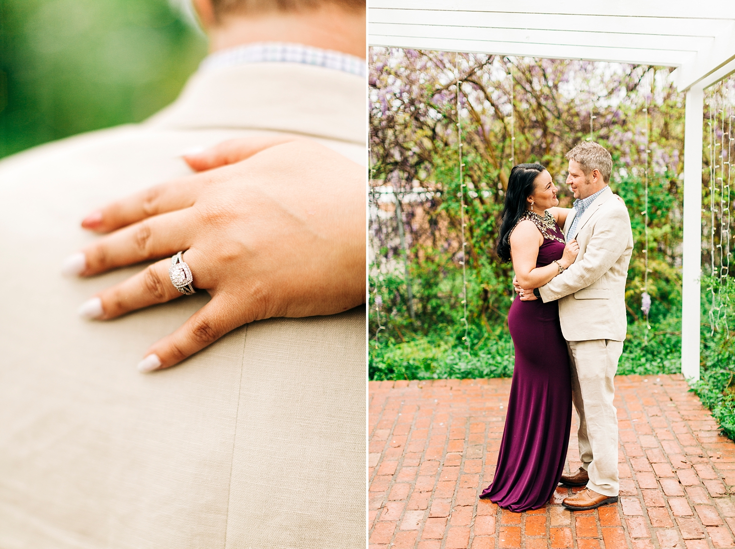 engagement-session-spring-outdoors.jpg