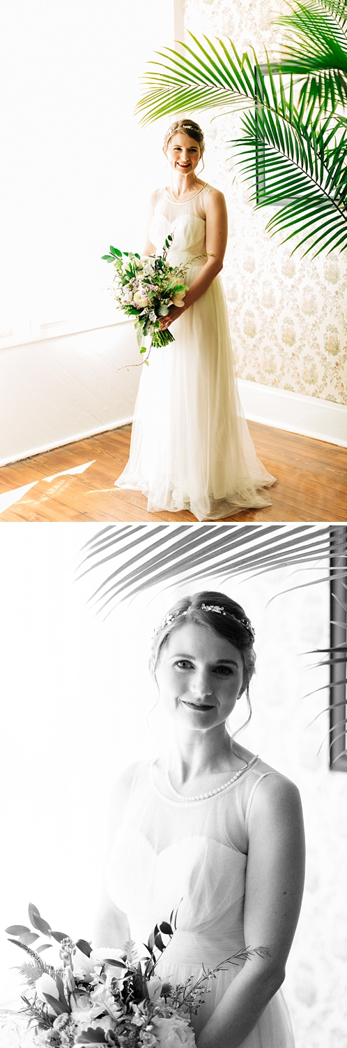 indoor-bridal-portrait.jpg