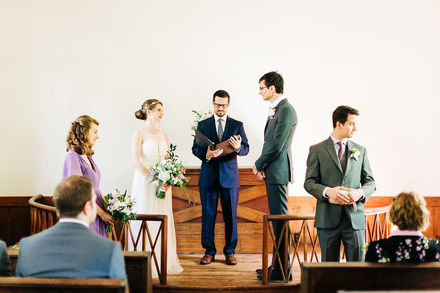 ceremony-st-mark's-chapel-raleigh.jpg