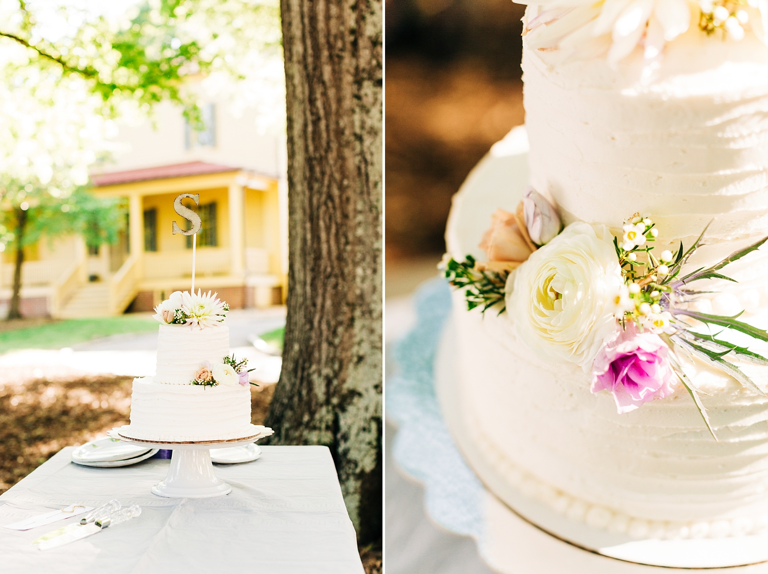 wedding-reception-outdoors-cake.jpg