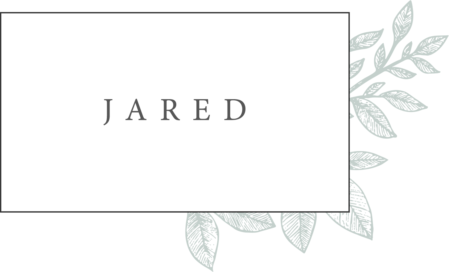 Jared-about-nametag.png