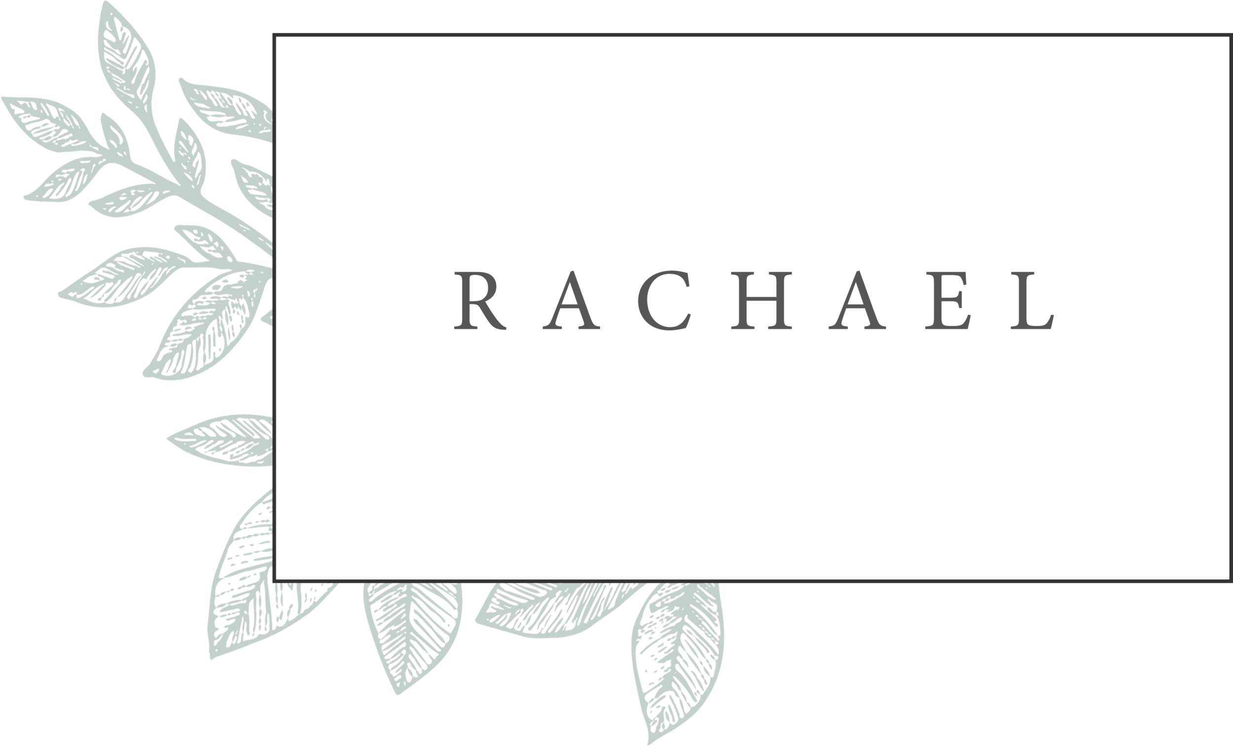 rachael-about-nametag.png