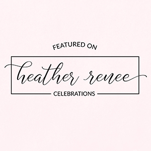 heather-renee-celerations-badge.jpg