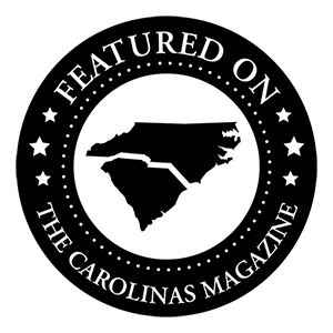 carolinas-magazine-badge.png