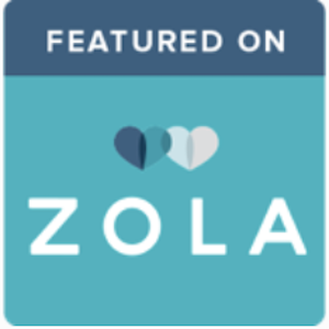 zola-weddings-badge.png