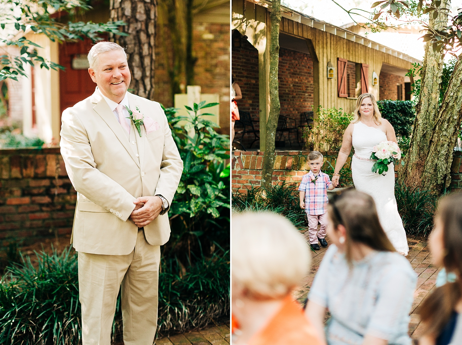 wedding-country-squire-warsaw-nc_0019.jpg