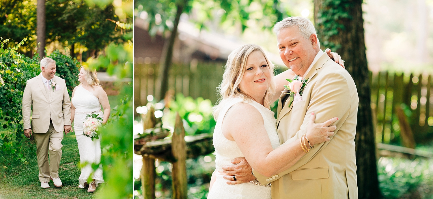 wedding-country-squire-kenansville.jpg