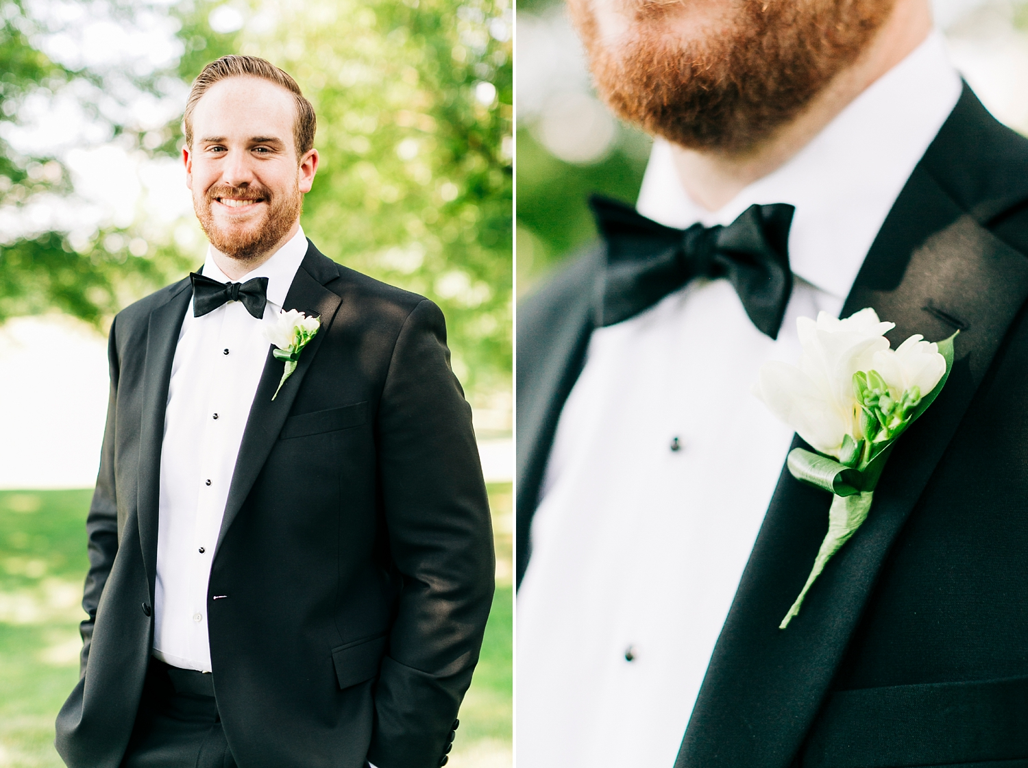 wedding-danville-groom-portrait.jpg