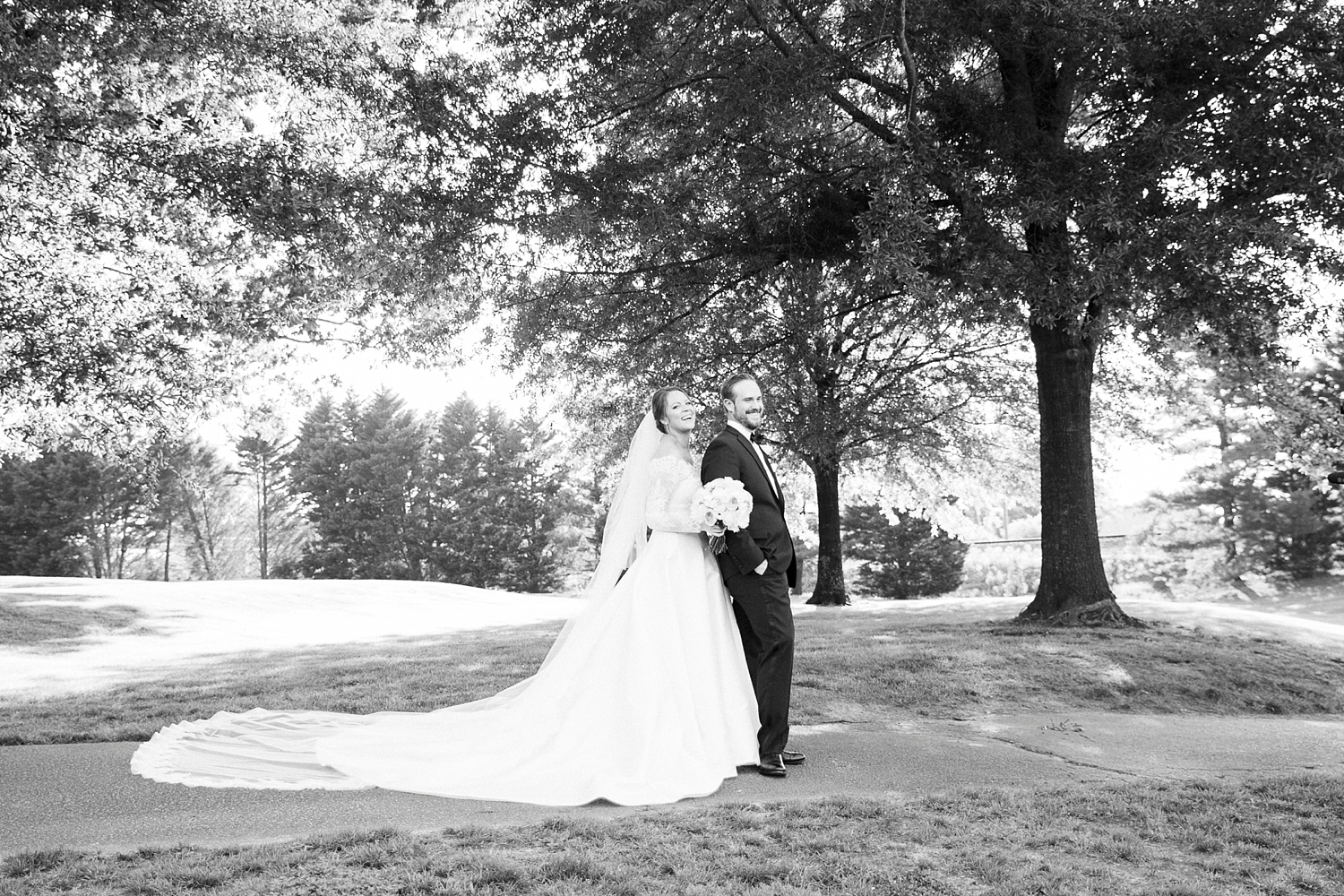 wedding-danville-golf-club-va_0046.jpg