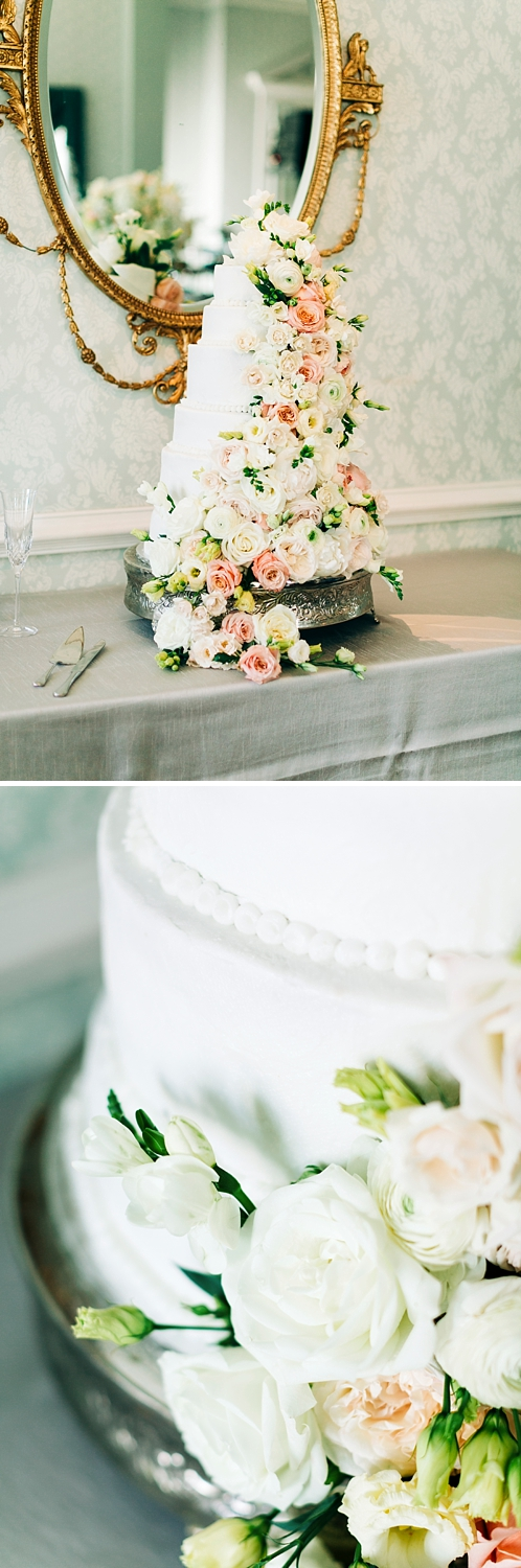 wedding-reception-cake-florals.jpg