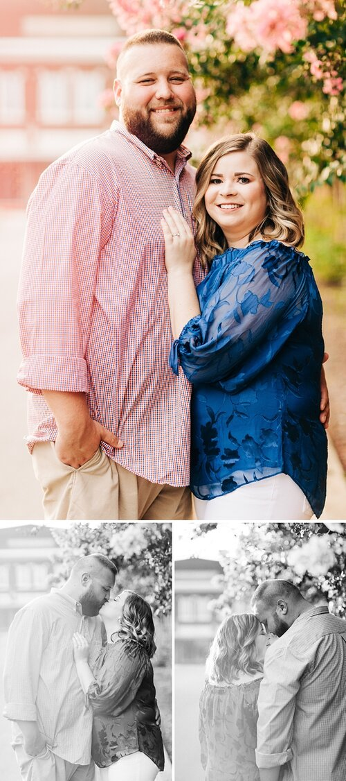 engagement-session-summer-outdoors.jpg