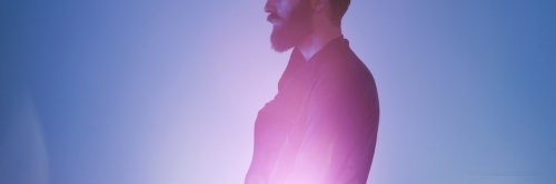 Hyper Realisation: An Interview with Ben Frost  First on The Quietus 23/04/14