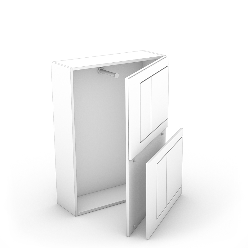 Cabinet & Chairs       C 7