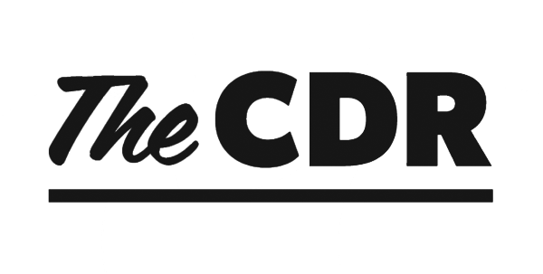 the CDR logo.png