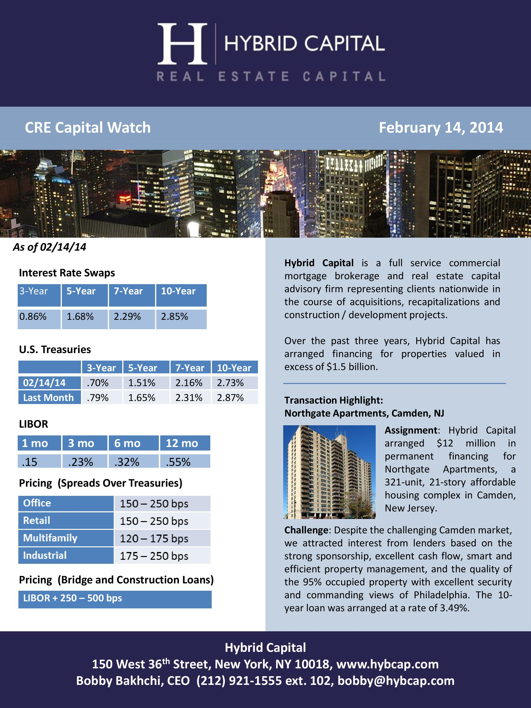 CRE Capital Watch 02-14-14-page-001.jpg