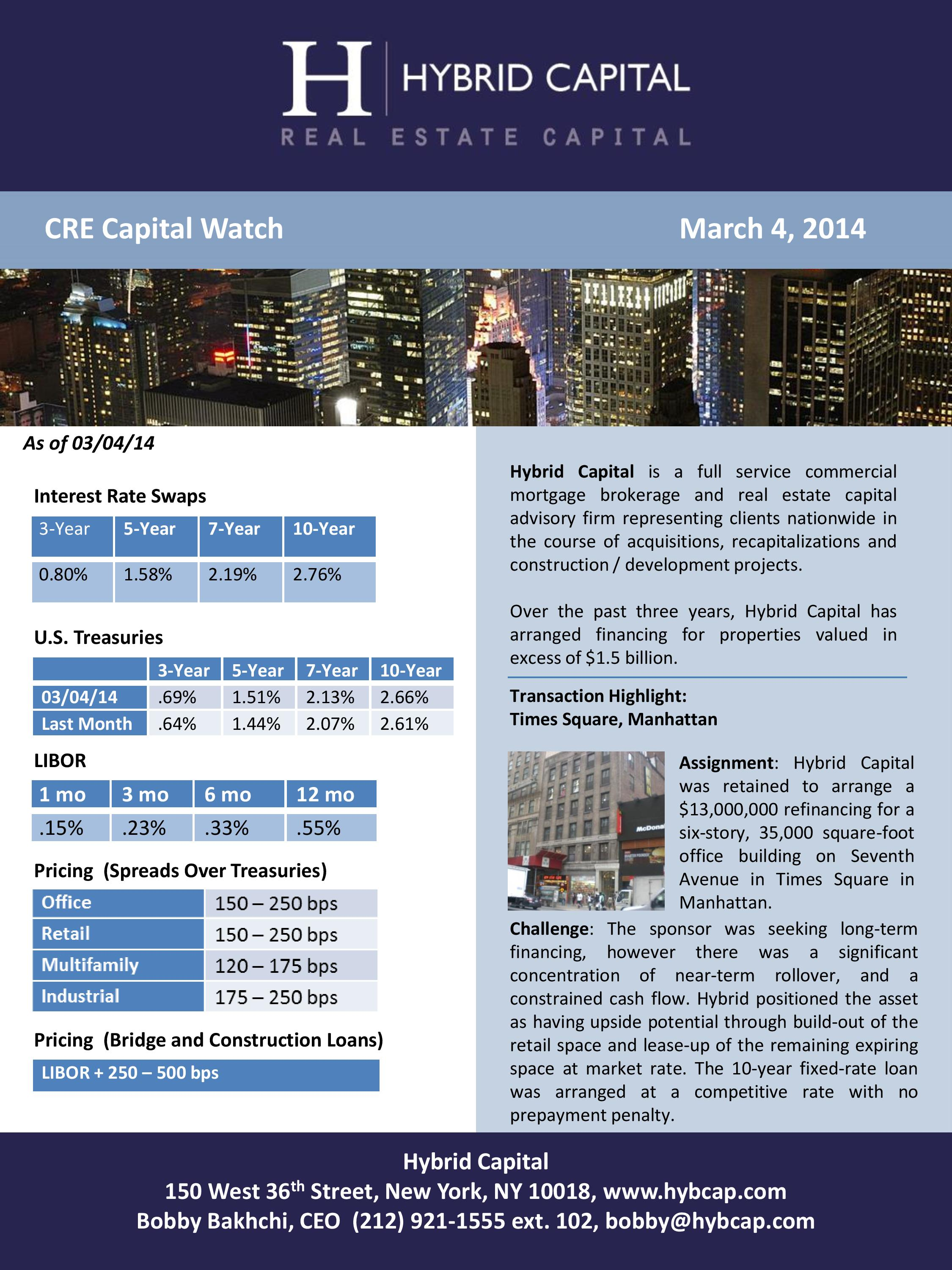 CRE Capital Watch 03-04-14-page-001.jpg