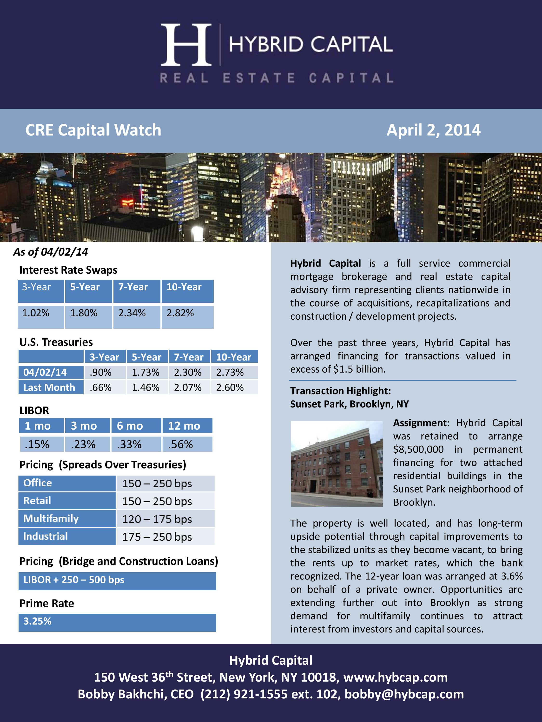 CRE Capital Watch 04-02-14-page-001.jpg