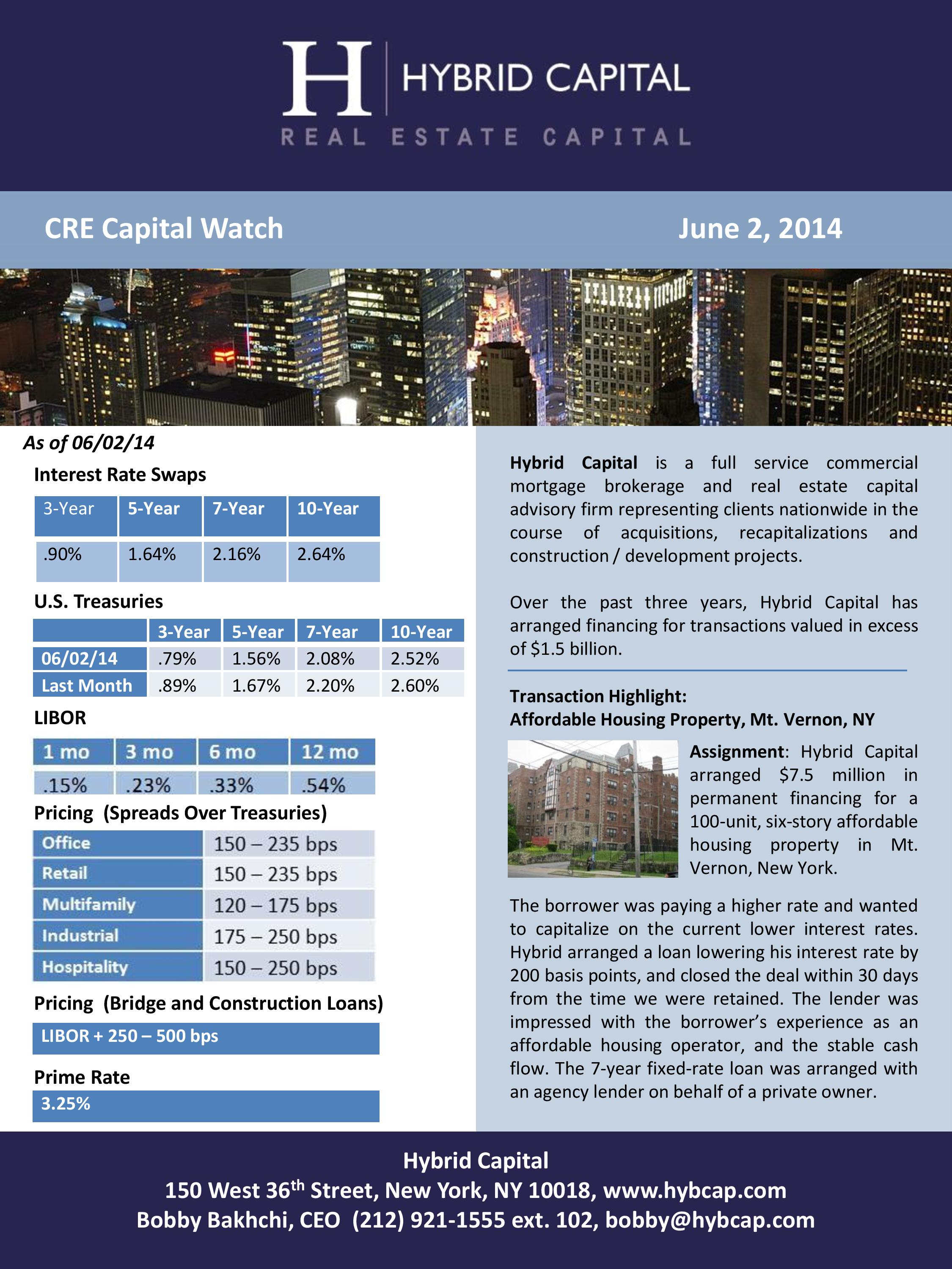 CRE Capital Watch 06-02-14-page-001.jpg