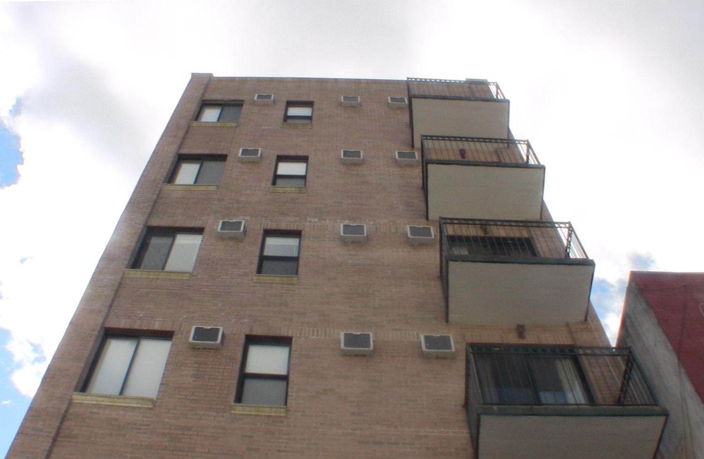 ▹East Harlem, NY ▹$3,300,000    ▹Purchase Financing ▹9 Unit Mixed Use Multifamily