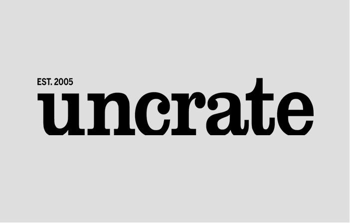 anacapa-news-logo-template 9.29.2016.jpg