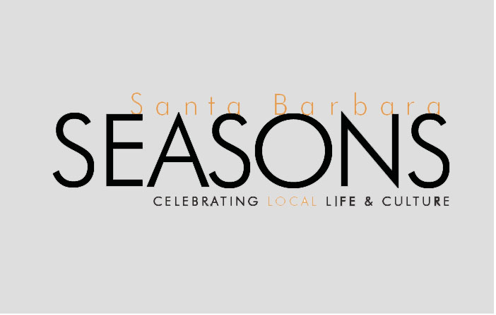 SB Seasons logo.jpg