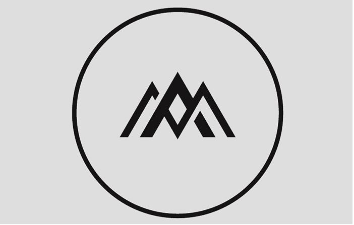 Alpine Modern Logo.png