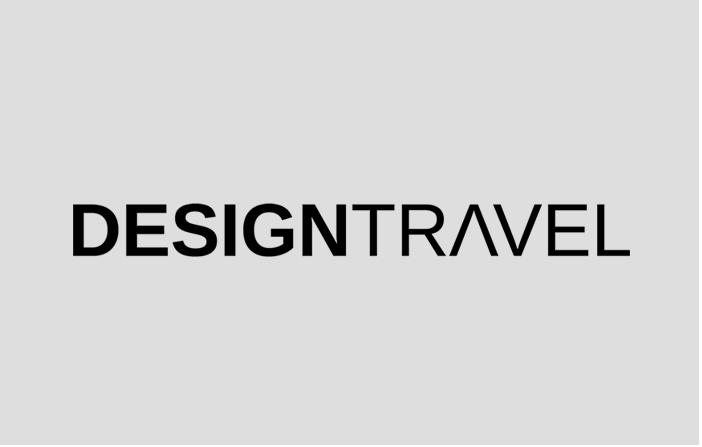 anacapa-news-logo-Design Travel.png