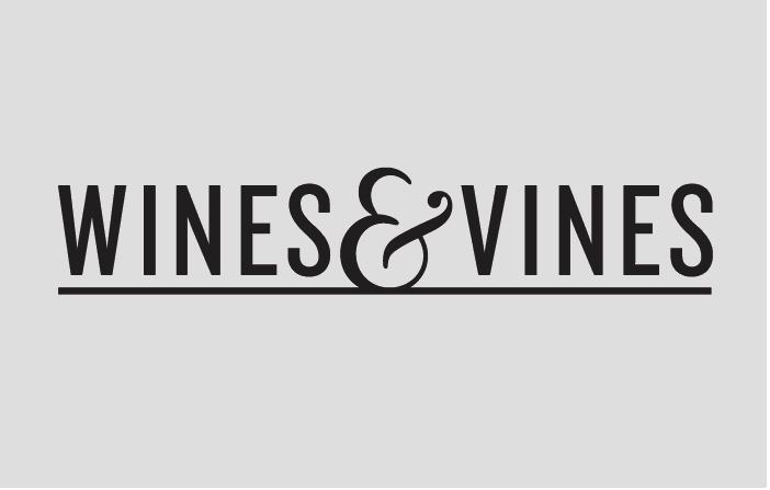 Wines&Vines.png