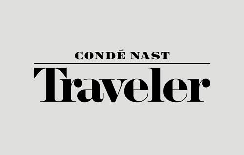 CN Traveler- Logo_Revised2.jpg