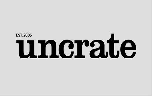 anacapa-news-logo-template+9-1.29.2016.jpg