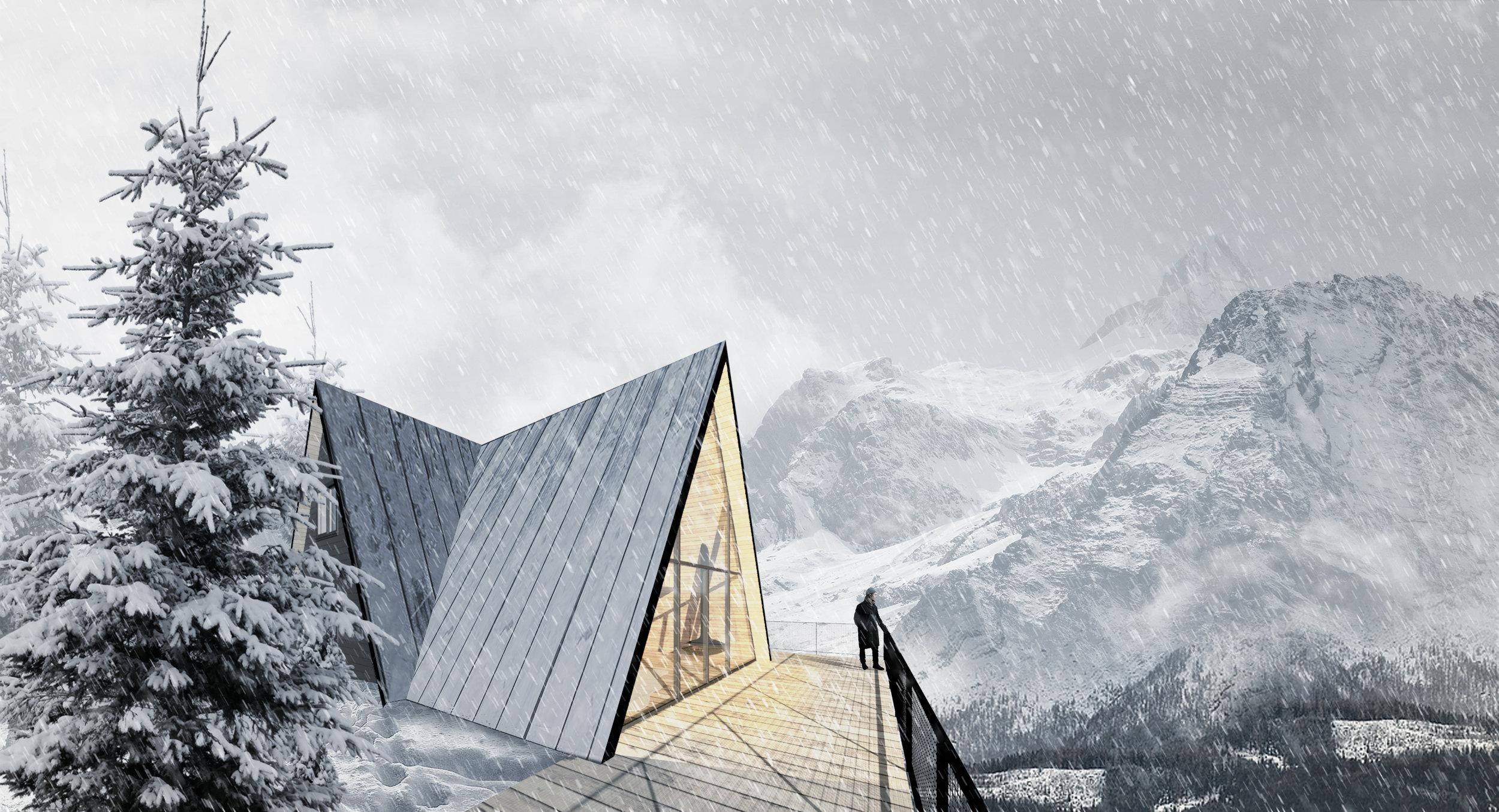exterior rendering.jpg