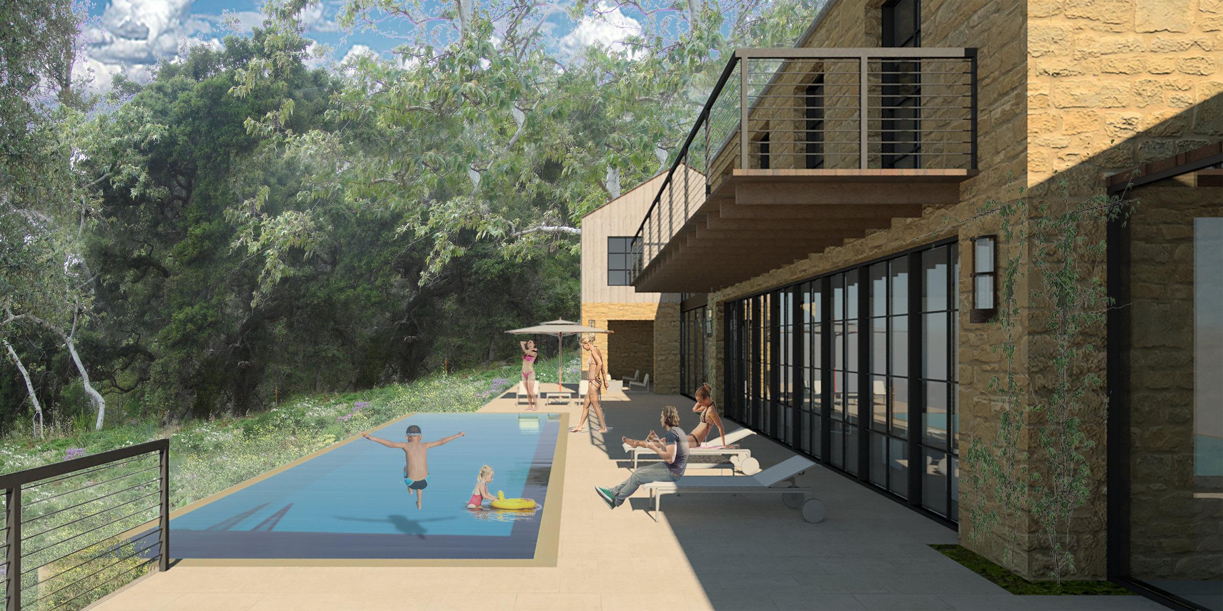 Render 2 - Pool Side.jpg