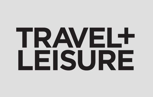 Travel + Leisure.jpg